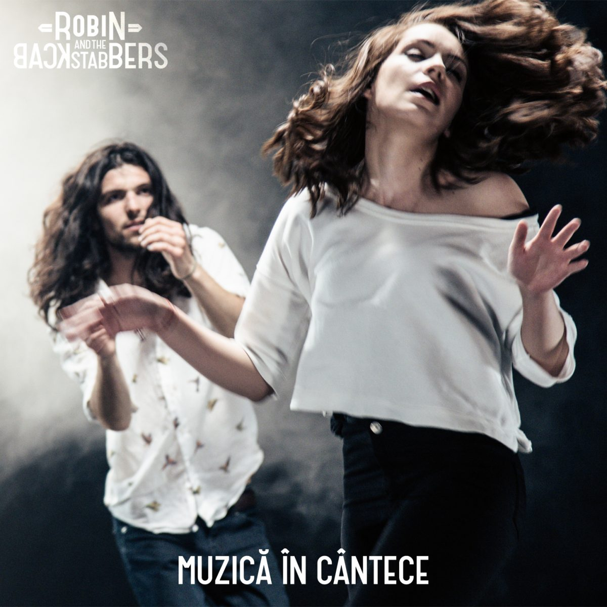 cover single - muzica in cantece